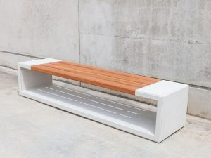 b_outline-bench-sit-249727-rel97226abc