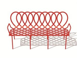 h_22-22-PALAIS-Garden-bench-with-armrests-22-22-EDITION-DESIGN-225493-rel64e2b7b7