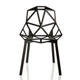 p_chair-one-chair-magis-22396-rel6a42a656