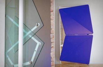 shape_shifting_doors_klemens_torggler_005