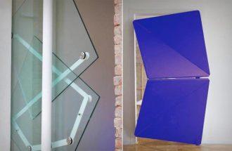 shape_shifting_doors_klemens_torggler_005