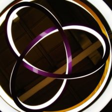 03-svetilniki-saros-mebius