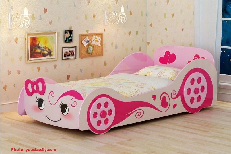 02 кровать_автомобиль