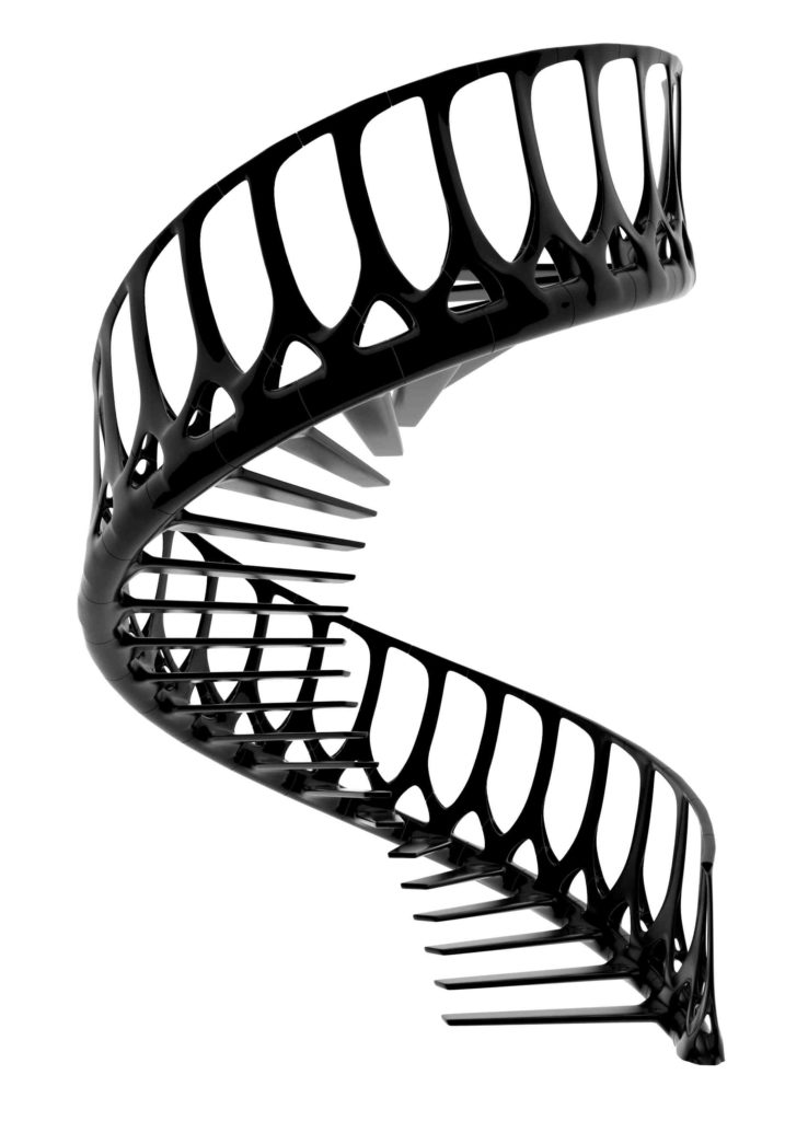 03 - vertebrae-staircase-full-view