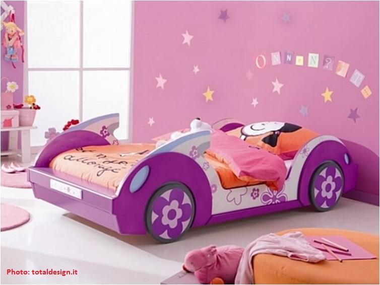 04 кровать_автомобиль