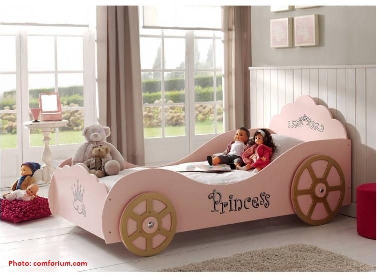 07 кровать_автомобиль
