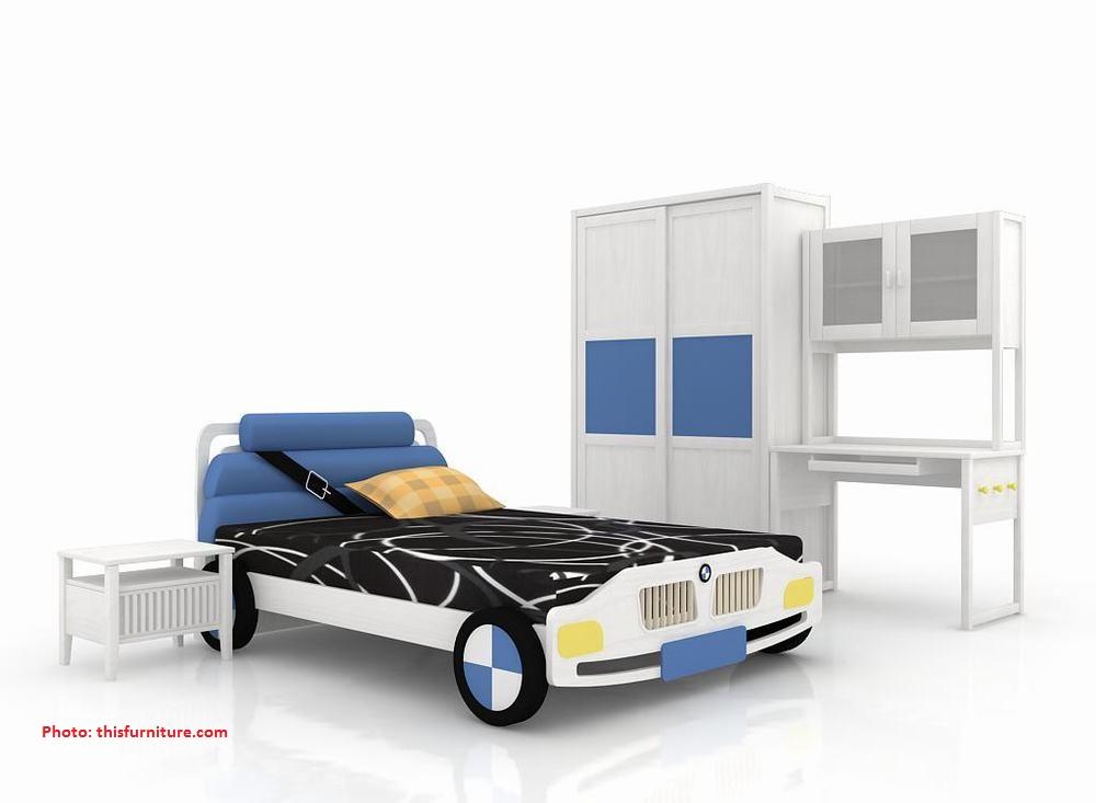 08 кровать_автомобиль