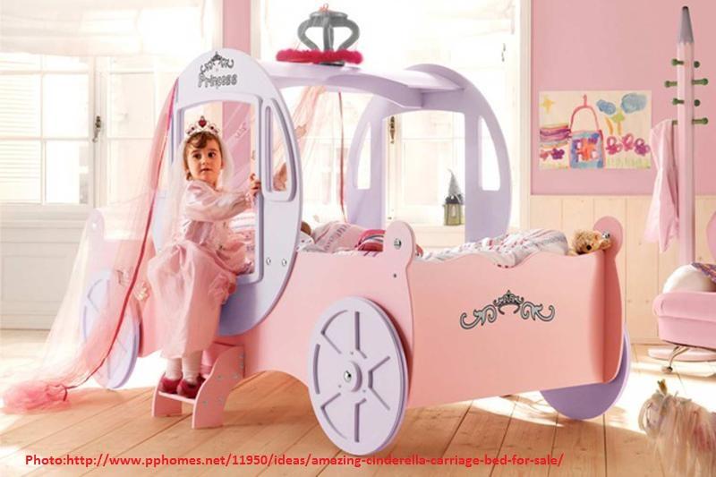 09 кровать_автомобиль
