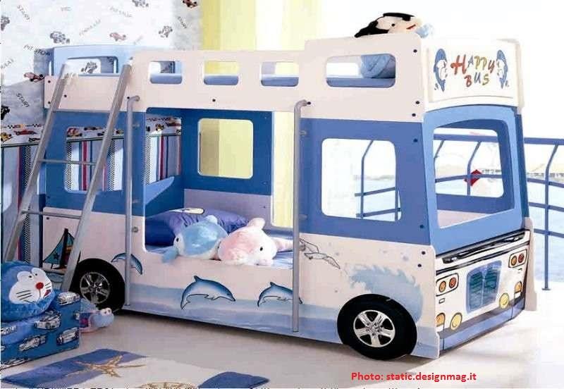 15 кровать_автомобиль