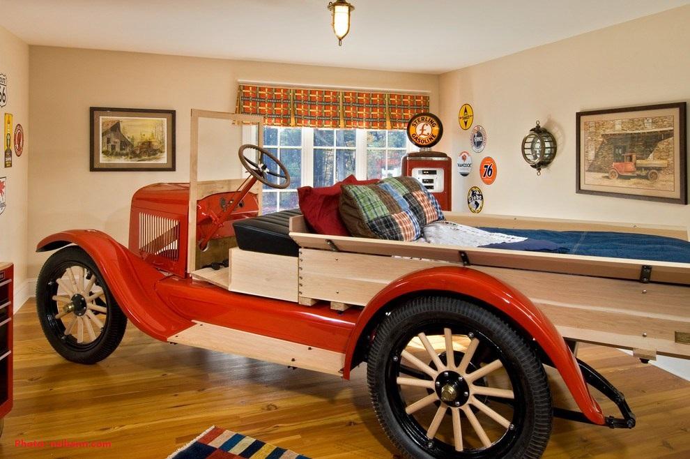 18 кровать_автомобиль