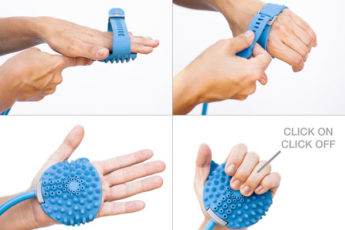 aquapaw-pet-bathing-tool3