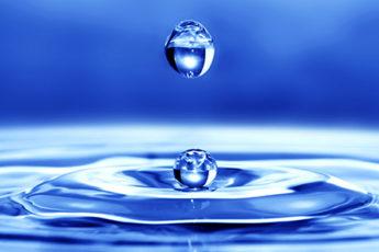 poleznye-svojstva-vody-logo